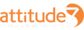 Attitude7 - Digital Marketing 