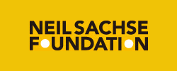 Neil Sachse Foundation